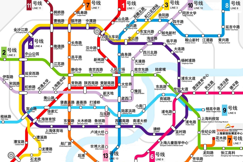 龙口市府西六路规划图